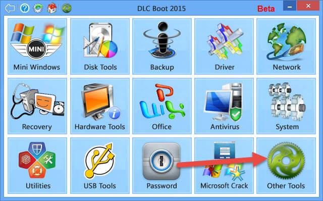 tải DLC boot 2013, 2015