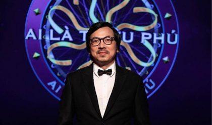 Gameshow hay nhất Việt Nam trên đài truyền hình VTV3