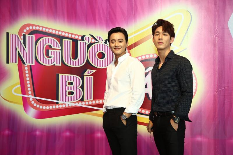 Gameshow hay nhất Việt Nam thu hút nhiều lượt xem nhất