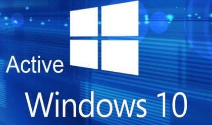 [Working 100%] Active Win 7 Đơn Giản Với Windows Loader 2.2.2 1