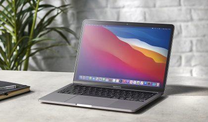 mua macbook cũ ở đâu uy tín TPHCM