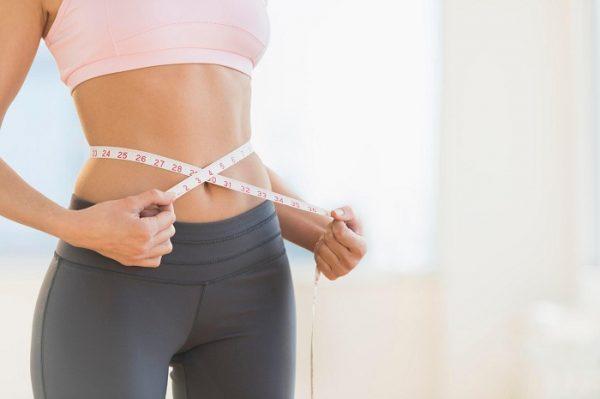 Thuốc giảm mỡ bụng là một loại thực phẩm hỗ trợ giảm cân hiệu quả nhất hiện nay