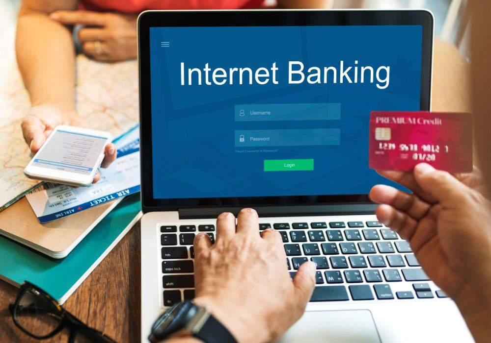 VIB internet banking cá nhân đem lại sự an toàn cho sức khỏe mùa dịch