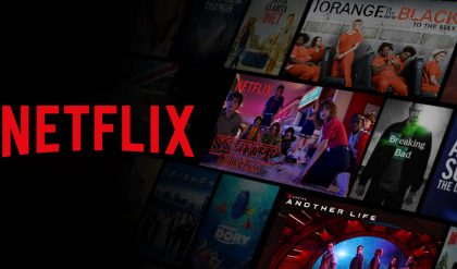 Netflix bao nhiêu 1 tháng