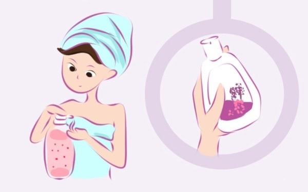 Dung dịch làm hồng se khít vùng kín nào tốt nhất hiện nay?