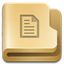 Chia sẻ file dễ dàng