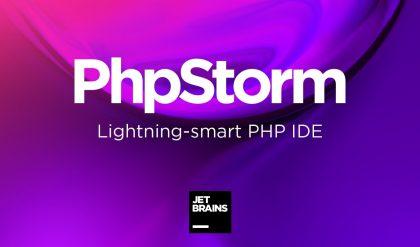 [CÓ KEY]Tải phần mềm lập trình JetBrains PhpStorm 2022.2.2 FULL WIN & MAC 4