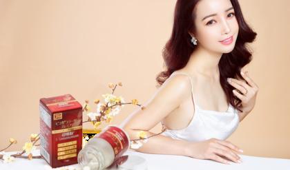 Top 11 viên uống collagen của Nhật tốt nhất hiện nay